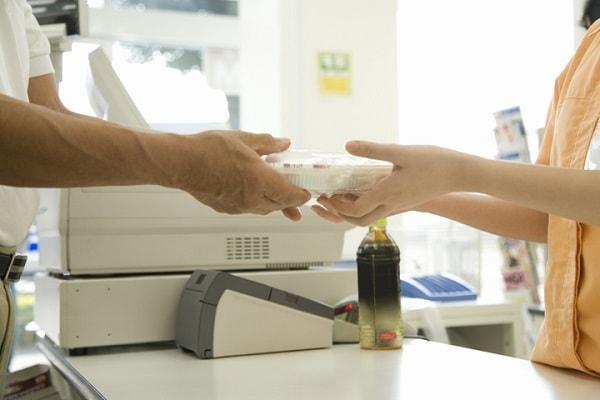 QUICPayについて解説。お得に使えるクレジットカードはどれ?