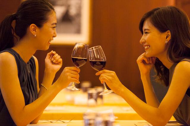 レストランをお得に利用できるオススメクレジットカードを徹底解説!