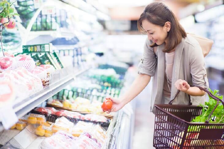 いつものスーパーで優待を受けられるおすすめクレジットカード12選