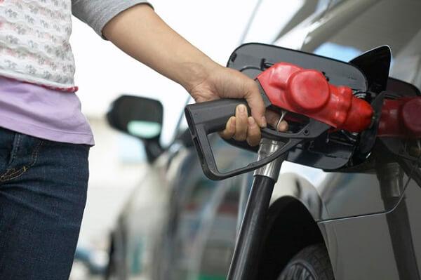 「ガソリン満タン」の画像検索結果