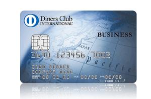 枚数制限なしに追加カードが発行できる法人・ビジネスカード3選