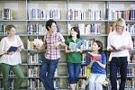クレカを使って充実した学生生活を!学生用クレジットカードを徹底解説!