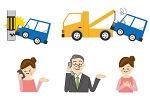 高速道路やロードサービス利用で得するクレジットカードを紹介!